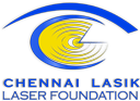 Chennai LASIK Laser Foundation